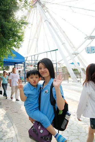20100922-小人國-116