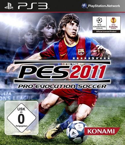 PES2011_PS3_FINAL-Packshot-Germany-USK