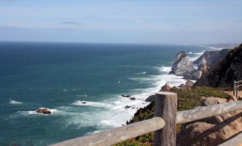 01 Cabo da Roca