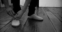 liampgshoes
