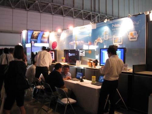 TGS2010_29