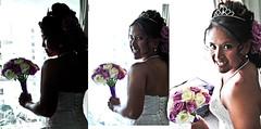 sample 6-7 (Michelle M. Bradley) Tags: wedding hawaii nikond700