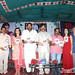 Neelaveni-Audio-Function_31