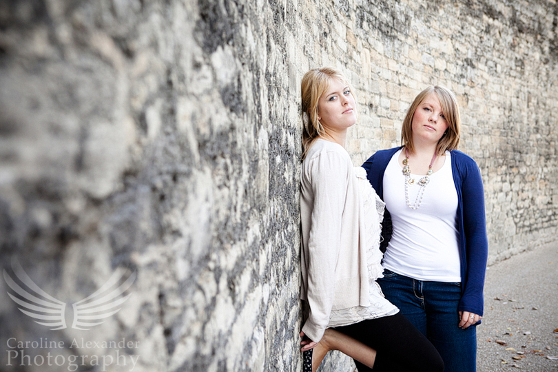 Cirencester Portrait Photographer 13