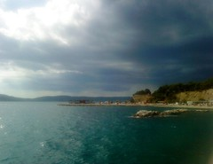 nebo na zemlju border=