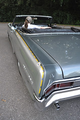 """1965 Pontiac Parisienne Photoshoot • <a style=""""font-size:0.8em;"""" href=""""http://www.flickr.com/photos/85572005@N00/5036981140/"""" target=""""_blank"""">View on Flickr</a>"""