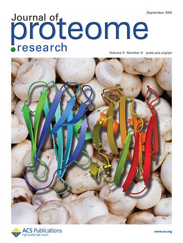 j-of-proteome