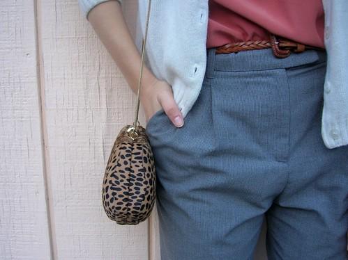 leopardfling2