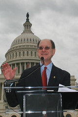 Congressman Brad Sherman, California's 27th Di...