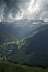 Valle Spluga (storvandre) Tags: alps nature canon landscape eos switzerland pass 7d svizzera alpi montagna sanbernardino passi splugen spluga eos7d storvandre