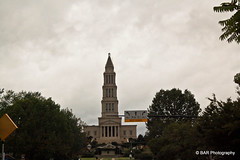 George Washington Masonic National Memorial (BAR Photography) Tags: masonictemple metropolitanbuildings citybuildings georgewashingtonmasonicnationalmemorial religioustemples dctemples washingtondctemples vatemples virginiatemples gwmasonicnationalmemorial