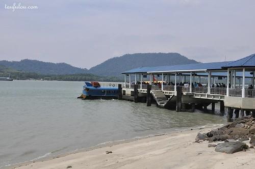 Pangkor (7)