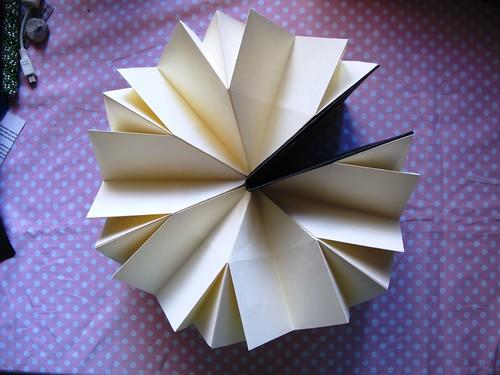 lotus book_3