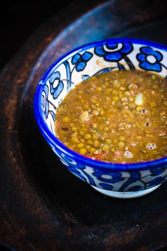 Lentil chili (1 of 1)