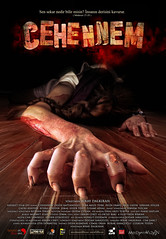 Cehennem (2010)