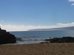 Makena Cove (stu_macgoo) Tags: hawaii maui makena makenacove