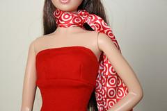basics red accesorios 08