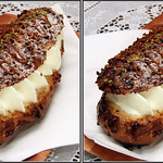 IMG_5234 エクレア éclair (parallel 3D) thumbnail