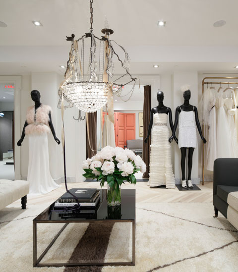 jcrew-bridal-store-madison-avenue