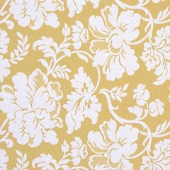 Bloomfield Jacquard Sunflower