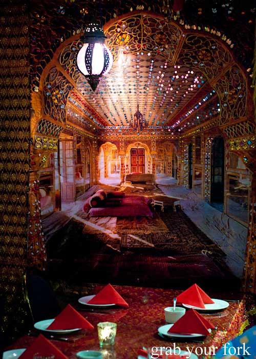 Bollywood Indian Restaurant Sherman Oaks