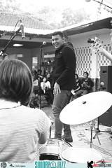 David-Manuhutu-n-Friends-Sunday-Jazz-October-2010 (8)