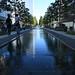 空色の運河