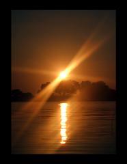 Sun lightt (Gamage Ranjith) Tags: nice place anuradapura