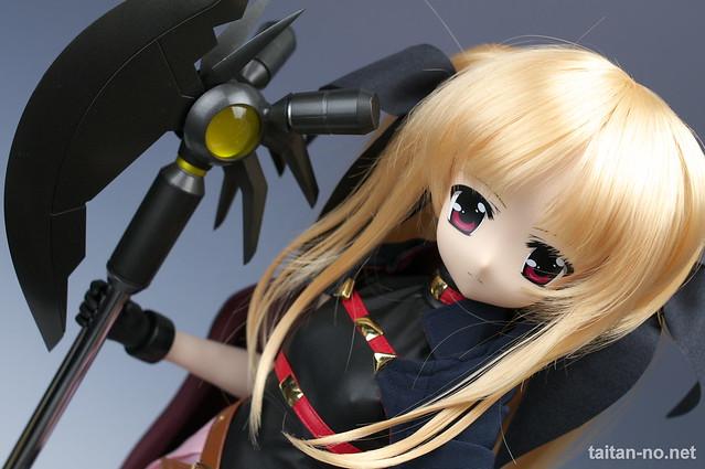 48cm_Fate_Testarossa-DSC_8652