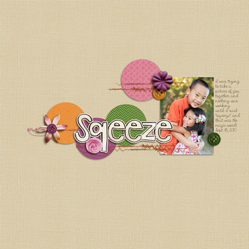 091810_squeeze-web