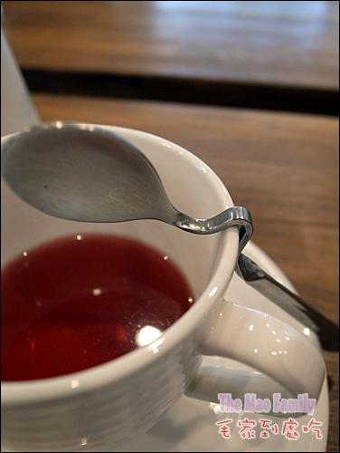 台中 默契咖啡