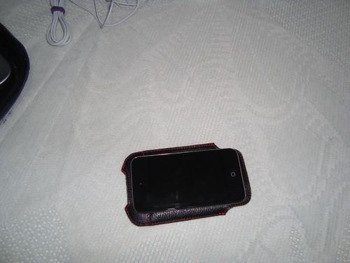 @nadia_molina · ipod Touch 4a Generacion