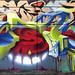 Lovepusher - Stockwell Oct 2010 (Explored)
