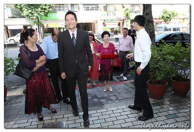 20101001_0121.jpg