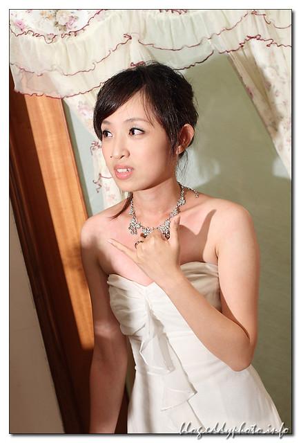 20101001_0513.jpg