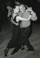 "Carlos Gavito & Christy Cote, The Verdi Club Milonga, 1996 • <a style=""font-size:0.8em;"" href=""http://www.flickr.com/photos/34826845@N08/5057459542/"" target=""_blank"">View on Flickr</a>"