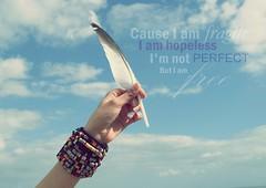I am fragile, but I am free [Explored] (johannas') Tags: am perfect maria free but fragile mena hopeless cause i