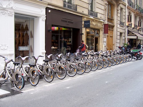 100_3598_Style_Zoomer_Paris