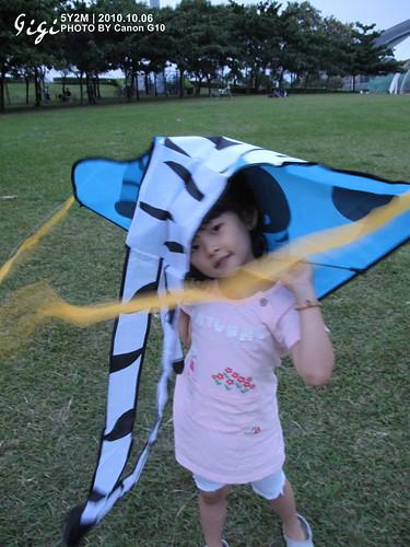 20101006放風箏013-011