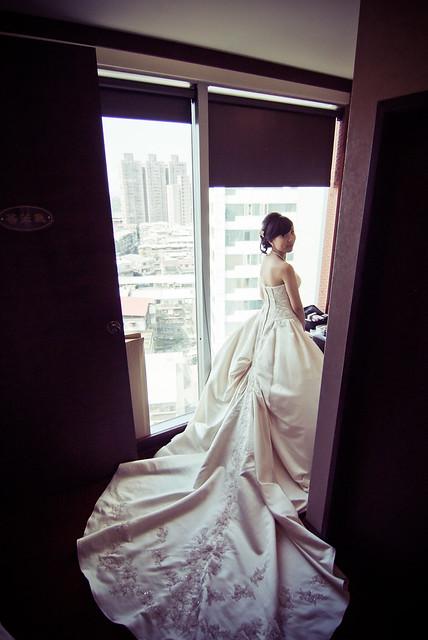 Engagement_602
