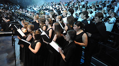 """Carmina Burana • <a style=""""font-size:0.8em;"""" href=""""http://www.flickr.com/photos/54628620@N02/5060239745/"""" target=""""_blank"""">View on Flickr</a>"""
