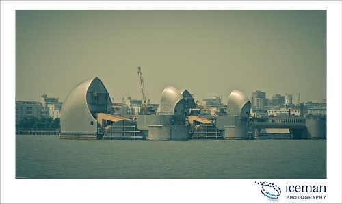 Thames Barrier 26062010 008