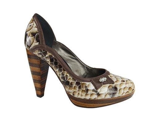 sapatos tanara