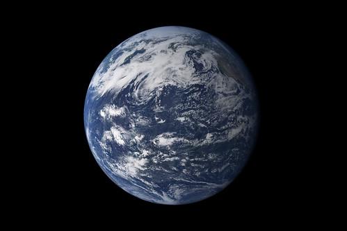 フリー写真素材, 自然・風景, 天体・宇宙, 地球,