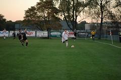 DSC_2219 (Margaret O'Brien) Tags: soccer portage northern 2010 tyjon