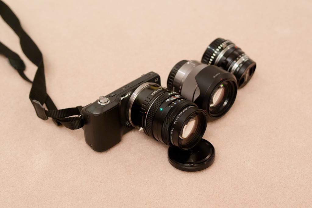 NEX3 + Voigtlander35mm_009