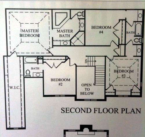 houseplan2
