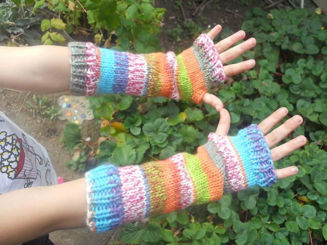 knitting 054
