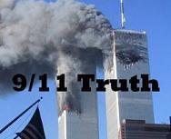 Le Mouvement pour la vérité sur le 11 septembre a-t-il été neutralisé ? thumbnail