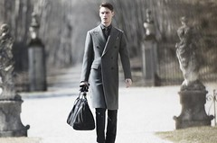 CORNELIANI FW2010 Catalog004_Gordon Bothe